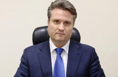 Мэр Воронежа вошёл в состав ещё одного президентского совета