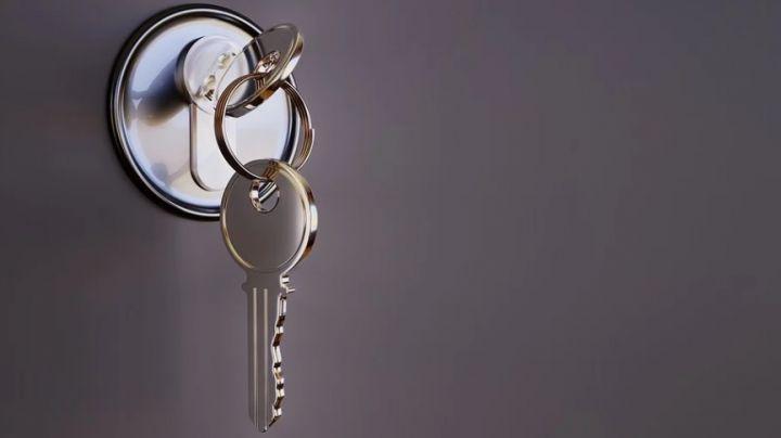 Названы сроки накопления на квартиру в Москве воронежцами