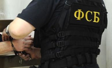 Воронежский таможенник продал секретную информацию за 1,5 млн рублей