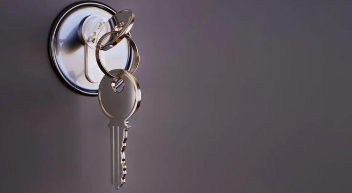 В Воронежской области объявили первые аукционы по выкупу квартир у застройщиков