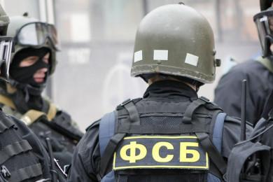 Сотрудника управы Ленинского района задержали по подозрению во взятке в 600 тыся...