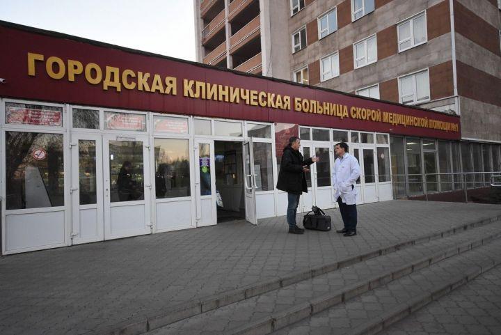 Воронежцы, похитившие 12 млн рублей при ремонте больницы, предстанут перед судом