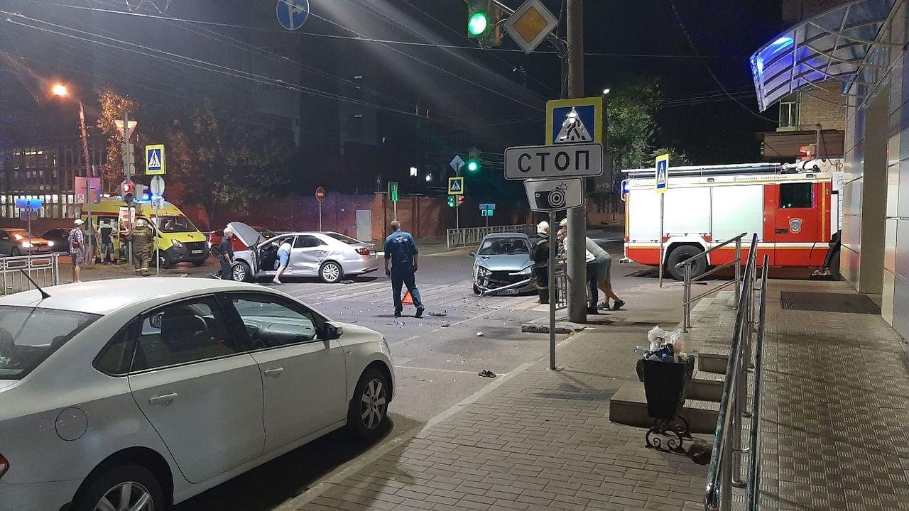 камера по тревоге посылает фото шумные вечеринки московских