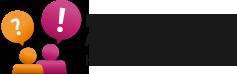 accaunt - В Воронеже школьников оставили без льготного проезда в троллейбусах - Новости Воронежа - МОЁ! Online